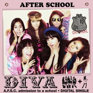 as-diva-1